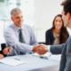 hiring-business-consultant
