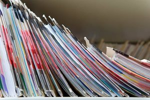 Records-Management Solutions